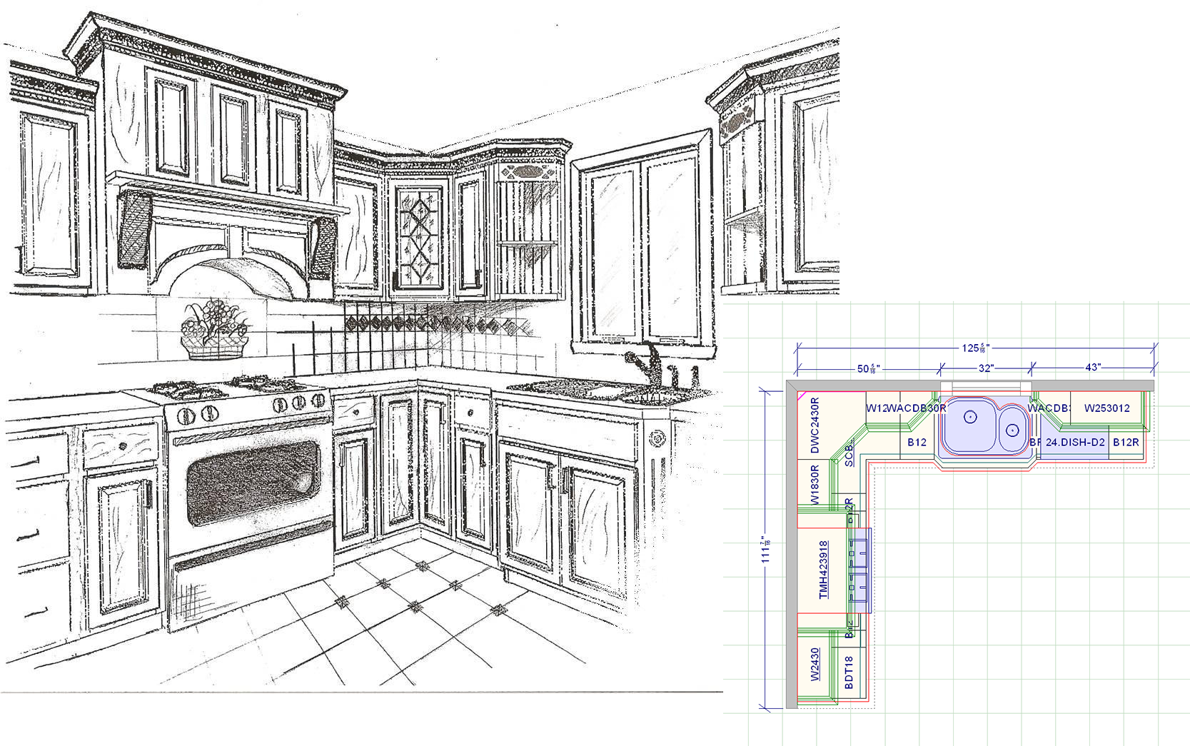 kitchen-layout2